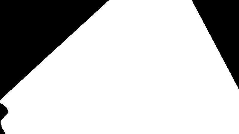 薄明光線のイラスト(背景統計)