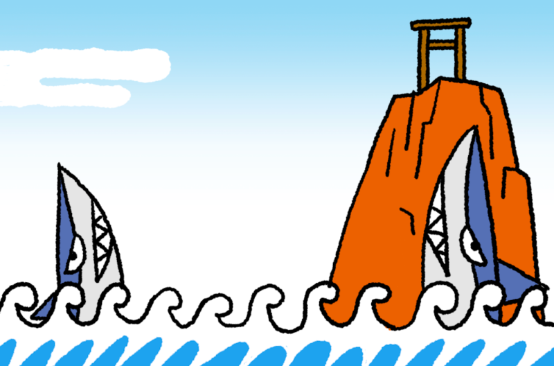 稲葉のイラスト(背景)3